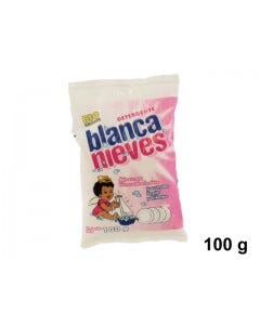 DET. BLANCA NIEVES 100GR